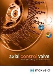 MZ-14304 Control Valve brochure (eng) nieuwe huisstijl