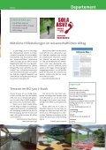 «Zwischen Grundlagenforschung und Industrie» - Department of ... - Seite 5