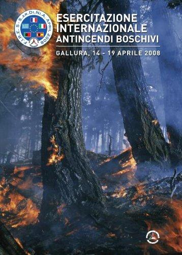 Download del file - Dipartimento della Protezione Civile