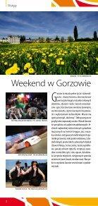 Weekend.W.Gorzowie.Szlakiem.Smokow.Upiorow.I.Legend - Gorzów - Page 2