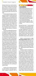 Weekend.W.Gorzowie.Szlakiem.Smokow.Upiorow.I.Legend - Gorzów - Page 4
