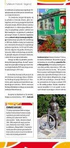 Weekend.W.Gorzowie.Szlakiem.Smokow.Upiorow.I.Legend - Gorzów - Page 5
