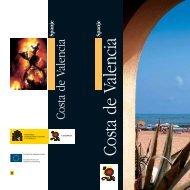 Costa Valencia NL - Independent Travel