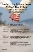 Download - Loma Linda University Church of Seventh-day Adventists - Page 3