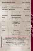 Download - Loma Linda University Church of Seventh-day Adventists - Page 5