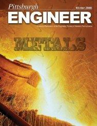 View PDF of Pittsburgh Engineer - ESWP