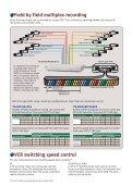 Duplex Multiplexer Duplex Multiplexer - Altram - Page 3