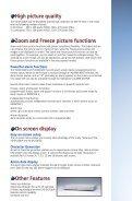 Duplex Multiplexer Duplex Multiplexer - Altram - Page 4