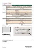 Duplex Multiplexer Duplex Multiplexer - Altram - Page 6