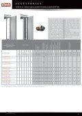 Vertical Cable Management Panels Pdf View - LANDE - Page 6