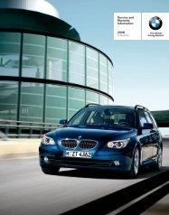 085seriessw r - Irvine BMW