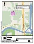 Appendix B - Stormwater Management Report - Niagara Falls - Page 7