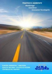 Brochure Azienda Rug PDF - Biclazio.it