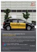 REVISTA - Institut Metropolità del Taxi - Page 2