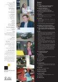 REVISTA - Institut Metropolità del Taxi - Page 3