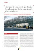 REVISTA - Institut Metropolità del Taxi - Page 6