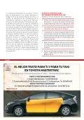 REVISTA - Institut Metropolità del Taxi - Page 7
