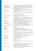 Anhang - Springer - Seite 7