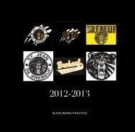 2012-2013 Athletics Photo Bookpdf.pdf - St Jean de Brebeuf