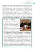 obiettivo - Anmil - Page 3