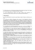 Allgemeine Einkaufsbedingungen - TRIMET Aluminium SE - Page 2