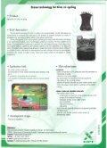 Untitled - tidis - Page 4