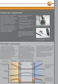 Stationary Measurement Solutions - Page 3