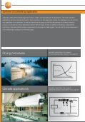 Stationary Measurement Solutions - Page 4