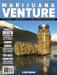 MarijuanaVenture-Magazine-Issue2_2-222