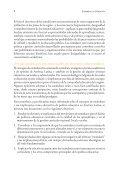 libro corregido - OEI - Page 7