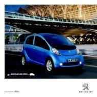 Download em pdf - Peugeot