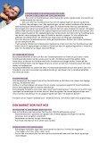 NÃ¥r foreldre ikke bor sammen - Page 4