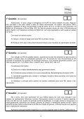 Neonatologia - Uff - Page 5