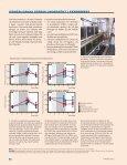 Embryonalutvecklingen hos vitmärla - Page 2