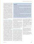 Embryonalutvecklingen hos vitmärla - Page 3