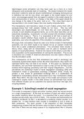 Computational Simulation as Theoretical Experiment Introduction - Page 2