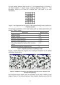 Computational Simulation as Theoretical Experiment Introduction - Page 3