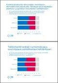 HLJ-barometri, keskeiset tulokset - HSL - Page 3
