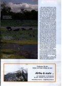 Arusha — Tor zu den - Seite 2