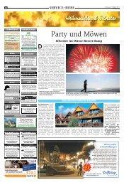 pbosf`bW obfpb - Waltroper Zeitung