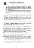agentes de segurança penitenciária - SAP - Page 2