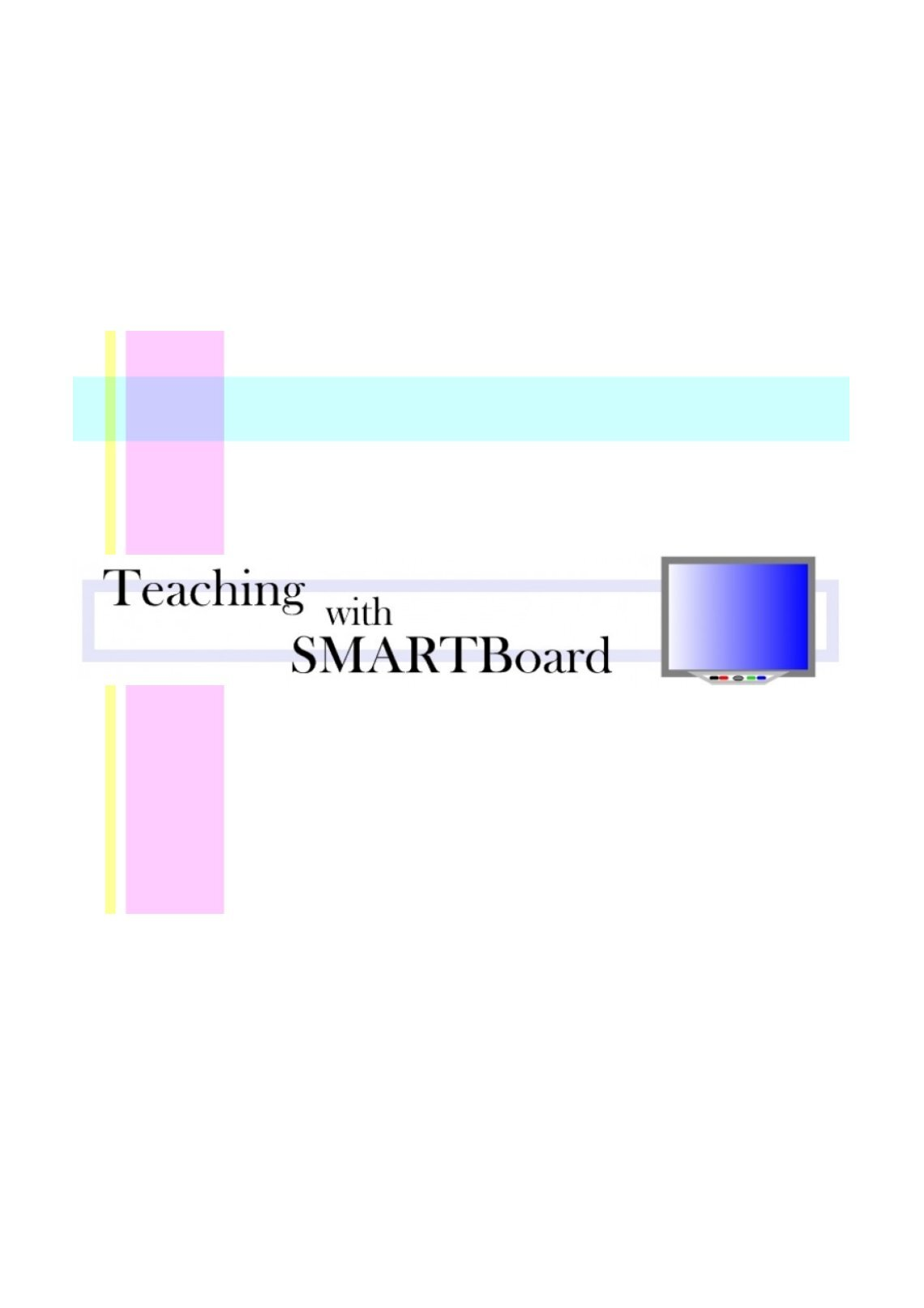 10 free magazines from smartboardfatcow smartboardfatcow pooptronica Images