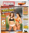 Nuevo show: - a7.com.mx - Page 3