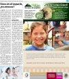 Nuevo show: - a7.com.mx - Page 5
