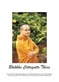 kumpulan ringkasan ceramah dhamma.pdf - buku Dharma - Page 4