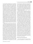 Chemical approaches to studying stem cell biology - Page 5