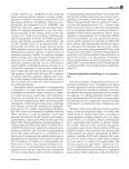 Chemical approaches to studying stem cell biology - Page 7