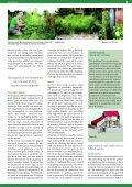 Bouwen met de natuur - Nieman Raadgevende Ingenieurs - Page 2