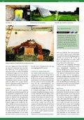 Bouwen met de natuur - Nieman Raadgevende Ingenieurs - Page 3