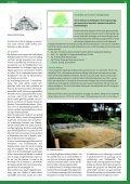 Bouwen met de natuur - Nieman Raadgevende Ingenieurs - Page 4